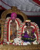 006-Parthasarathi - Andal.JPG