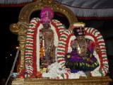 008-Parthasarathi - Andal.JPG