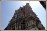 Thiru Adipooram - Thiru Velukkai Kanchipuram