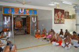 dr_uve_mav_swami_akalakillen_sathumurai_at_thriumalai