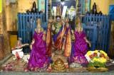 Pavazha VaNnan Sri Jayanthi utsavam