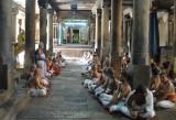 11_In front of Emperumanar sannidhi.JPG