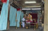 12_Thirunaranan thaal kalam pera sindhithu uimin.JPG