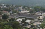 27_view of Kalyani pushkarini.JPG