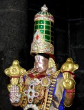 kalyanotsavam_vijaya_purattasi