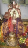 maduramangalam_vijya_kanni_punarvasu-28.9.13