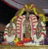 parthasarathy.jpg