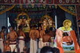 mahanavami_2013