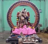 Thiruvellakkulam Annan kOvil Vijaya Varusha Brahmotsavam Day 1-3