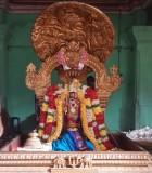 Thiruvellakkulam Annan kOvil Vijya Vaursha Brahmotsavam Day 4-6