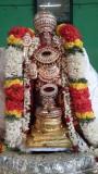 Thiruvellakulam -Vijaya Varusha Brahmotsavam Days 7-9