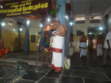 Sri TS Ramaswami Iyengar