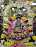 thiru_velukkai_navarathiri_uthsavam__day9__govarthanagiri_kannan