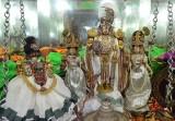 Ashta_bujam_maha_navami_vijay_varusham
