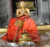 Madhurangalam Sri Mamunikal utsavam snaps