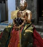madhuramangalam_mamunikal_sathumurai