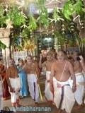 Karthikai Rohini-Sri Thiruppaan aahwar Thirunakshathiram Uraiyur