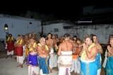 Karthikai baranai -vijay varusham AruLalap peurmaL empeuramanar thirunakshathiram -Tiruppadakam- Thriuvaimozhi sevai sathumurai