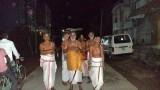Thirupputkuzhi Thiru Karthigai Mahothsavam
