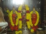 tneermalai_pgl_pathu_sathmrai