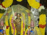 thiruneermalai_vaikunta_ekadasi