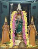 vijaya_kanchi_davana_uthsavam