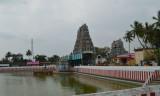 01_gopuram pushkarini.JPG