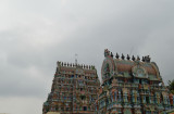 02_gopuram inside view.JPG