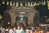 SriRangam Boopathi Thirunal picutres