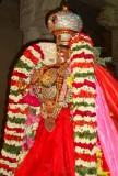 Thiruputkuzhi Day2 Evening soorya Prabhai