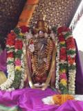 vijaya_pullambuthankudi_brahmotsavam