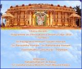 3 Thirunakshtra Dina Programme Sri Parakala Mutt Jeer.jpg