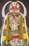 4. Sri Parakala Mutt Sri Lakshmi Hayagreevar.JPG