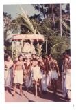 periyaashramam_old_photos