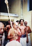 Rare Pictures of Srimushnam Andavan swamy