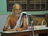 Sri. U.Ve. Payyambadi Venkatavaradachariar.jpg