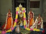 Jaya Varsha Pavitrotsavam