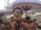 azhichur_jaya_pavithrothsavam
