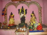 Utsavar Pratishtai - December 2014