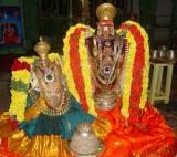 Adhyayana utsavam Feb-2015-Part-1