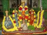 Adhyayana utsavam Feb-2015-Part-2