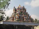 IMG_5719-Sri PolindhuNinrapiran Vimaanam.JPG