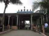 IMG_5731-Sannidhi.JPG