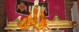 Alwar Tirunagari Swami Nammalwar Prathistotsavam- Maasi Visakam
