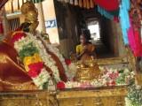 Alwar Tirunagari Swami Nammalwar Prathistotsavam- Maasi Visakam -2015-part2