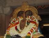 IMG_5745-Swami Nammalwar Raja Tirukolam during Theppatsavam.JPG