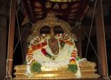 IMG_5748-VakulaBarannan.JPG