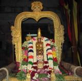 IMG_5753-Swami Emberumaanar.jpg