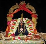 IMG_5754-AnnaL Ulakaariyan.jpg