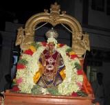 IMG_5756-Sri Vedhaanthaachhar.jpg